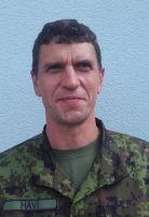 Gunnar Havi